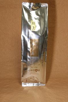 特上加賀棒いり茶(200g)