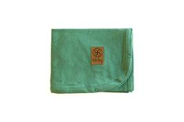 Multifunktions UV-Tuch UPF50+ in grün