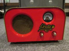 Fender Pawn Shop Special Greta
