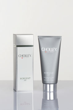 Cholley Bioregene Lait 200 ml