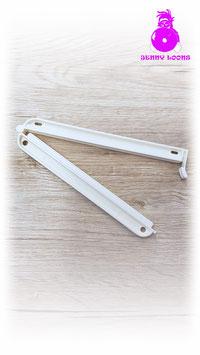 CATTEX Verschluss-Clip (XL) / Closing Clip (Size XL)