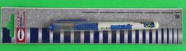 Die Abrafaxe, Füller von Cleo Motiv