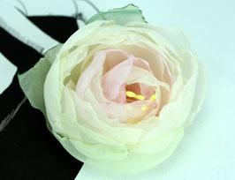 Brosche Blüte