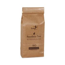 E&M Vital Bio Rooibos Tee Beerenauslese 100 g
