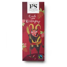 Frucht & Sinne Krampus 50 g