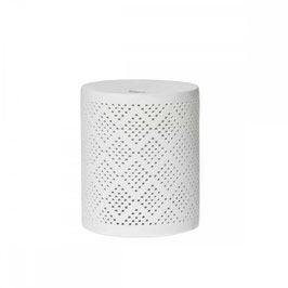 Ultraschall-Diffuser Ceralia Keramik