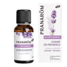 Pranarom – Champ de Provence 30 ml