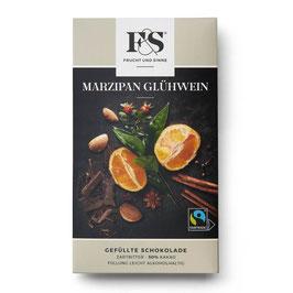 Frucht & Sinne Gefüllte Marzipan Glühwein 80 g