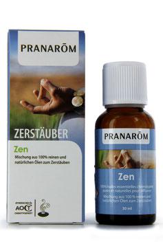 Pranarom – Zen 30 ml