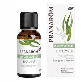 Pranarom – Eukaly'Pur 30 ml