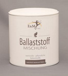 E&M Vital Ballaststoffmischung 250 g