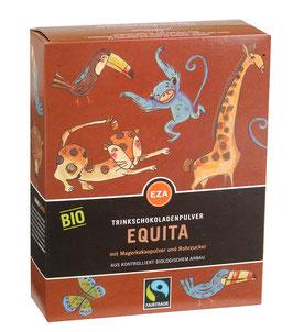 Fairtrade Bio Equita Löskakao 375 g kbA