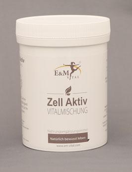 E&M Vital Zell Aktiv
