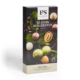 Frucht & Sinne Klassik Kollektion Pralinen 100 g
