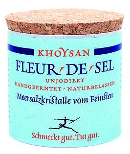 Khoysan Fleur de Sel