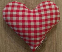Zirben Herz