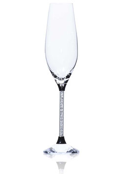 CHAMPAGNE GLASS PENELOPE 190 ML