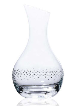 CARAFE HELIOS 1250 ML