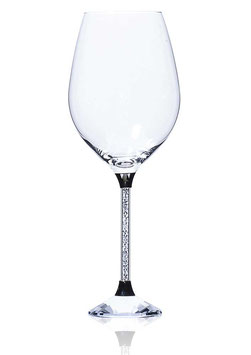 WINE GLASS CASIOPEA 480 ML