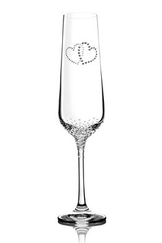 CHAMPAGNE GLASS PREMA 200 ML
