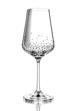 WINE GLASS AMON 350 ML