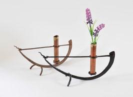 No.11「弓花」花器