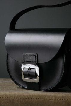 toldbol satchel