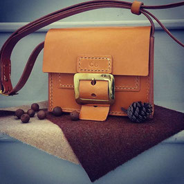 axel dolly crossbody bag