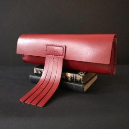 astrid clutch bag