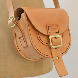 toldbol tiny saddle bag