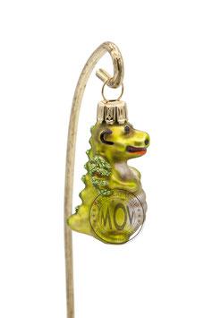 B.N Mini dragon