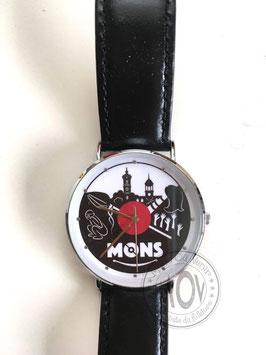 """Montre """"Mons"""""""