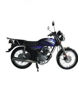 Motocicleta 150 CC