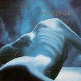 CD_Die Flucht (95)