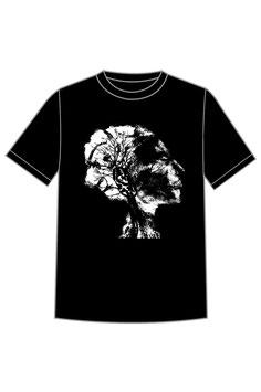 T-shirt _ L/XL