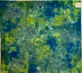 Wire Blue Spot 2
