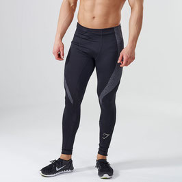GymShark Apex Leggings Black
