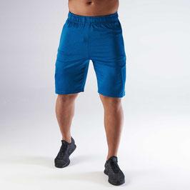 GymShark Element Shorts Sapphire Blue