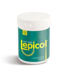 Lepicol Original Formula vegicaps