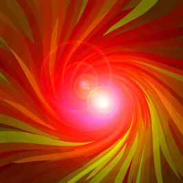 Energie-Spirale: