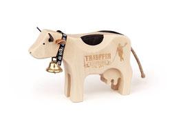 Kuh - Alpentainer