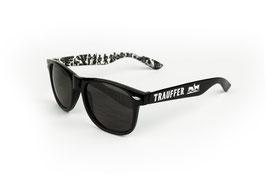 Sonnenbrille Spezial Edition «Schärischnitt»