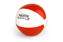 Trauffer Wasserball