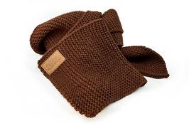 Heiterefahne Schal