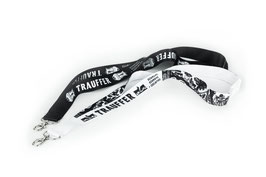 Lanyards Bändel Trauffer