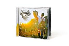 Album «Fischer&Jäger»