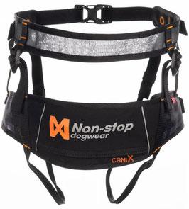 Non-Stop Canix Belt