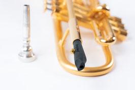 flowStick LETO für Trompete