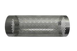 Siebrohr für 250er KG Rohr (DN 250)