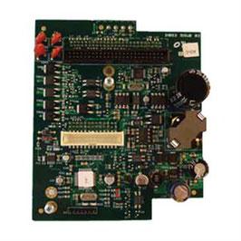 FNP-1127-SLC (FireNET Plus®) EXPANSOR DE LAZO SLC